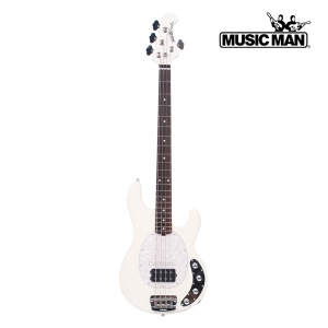 (지엠뮤직) Musicman StingRay Bass Guitar (110-02-21-05)