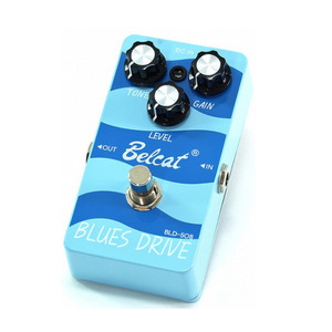 (지엠뮤직) BLD-508 Blues Driver
