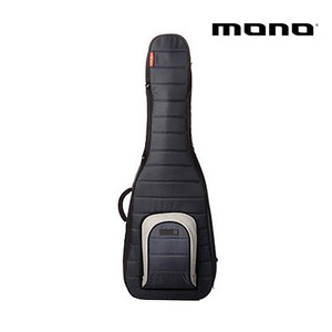 Bass Guitar Case Jet Black (M80-EB-BLK) 베이스 케이스