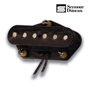 (빅할인) 픽업 Duncan ANTQ for Telecaster Bridge 브릿지용 11024-22