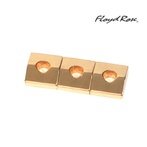 Clamping Blocks Set of 3 클램핑 블럭