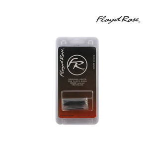 Floyd Rose String Lock Screws(L) SET즈 스트링 락스크류 나사 6개