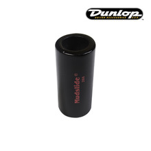 (슬라이드바) Dunlop Large MOONSHINE CERAMIC 266