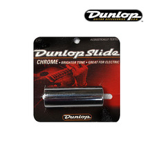 (슬라이드바) Dunlop Medium Pyrex Flare Slidebar 220