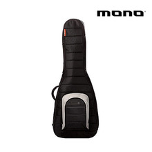Electric Guitar Case BK (M80-EG-BLK) 일렉기타 케이스
