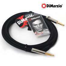 (케이블) Dimarzio EP1718SV (5.48m) Steve Vai Signature CABLE 18ft