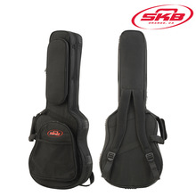 SKB-SC300 Acoustic Guitar Case 베이비 Baby Taylor/Martin LX soft case 케이스