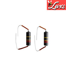 KBEEP5660 1956-60 .022mF/400vdc Bumble Bees Capacitor (2pcs/set) 캐패시터