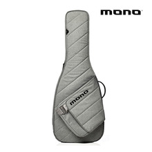 M80 Guitar Sleeve -Ash Bass Case (M80-SEB-ASH) 모노 베이스기타 케이스
